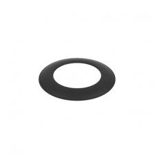 Apdailinis dūmtraukio žiedas