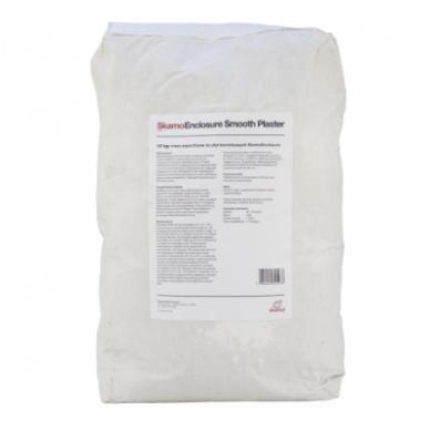 Armavimo mišinys SkamoEnclosure smooth plaster 15 kg