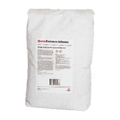 Klijavimo mišinys SkamoEnclosure Adhesive 20 kg