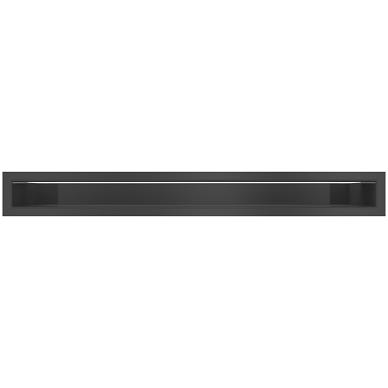 Grotelės Luft 60x6 7