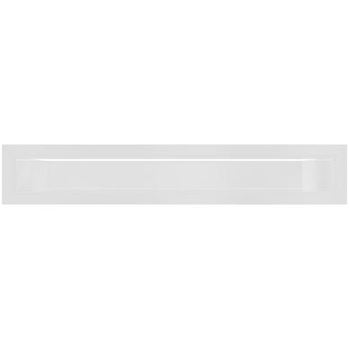 Grotelės Luft SF 40x6 6