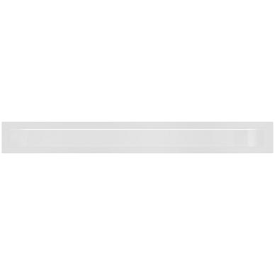 Grotelės Luft SF 60x6 2