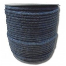 Keraminio pluošto virvė
