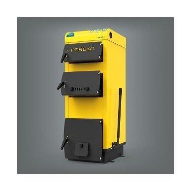 KSW ALFA 9 kW 2