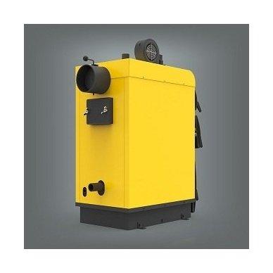 KSW PRIMA 20 kW 3