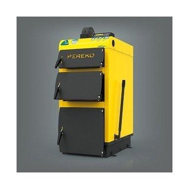KSW PRIMA 25 kW 2