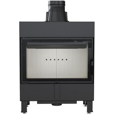 LUCY 14 KW 2