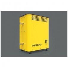 PEREKO π 3,2 kW