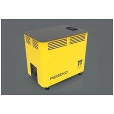 PEREKO II 21 kW