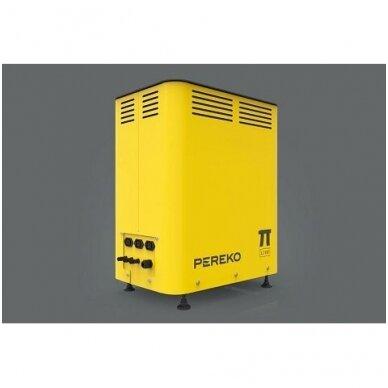PEREKO π 3,2 kW 2