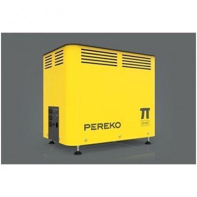 PEREKO II 10 kW 2