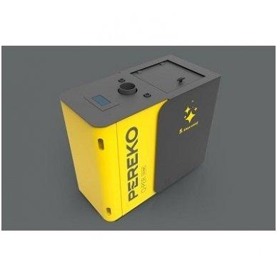 Q-PER 18 kW 3