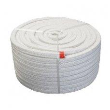 Termoizoliacinė virvė 15x15 mm